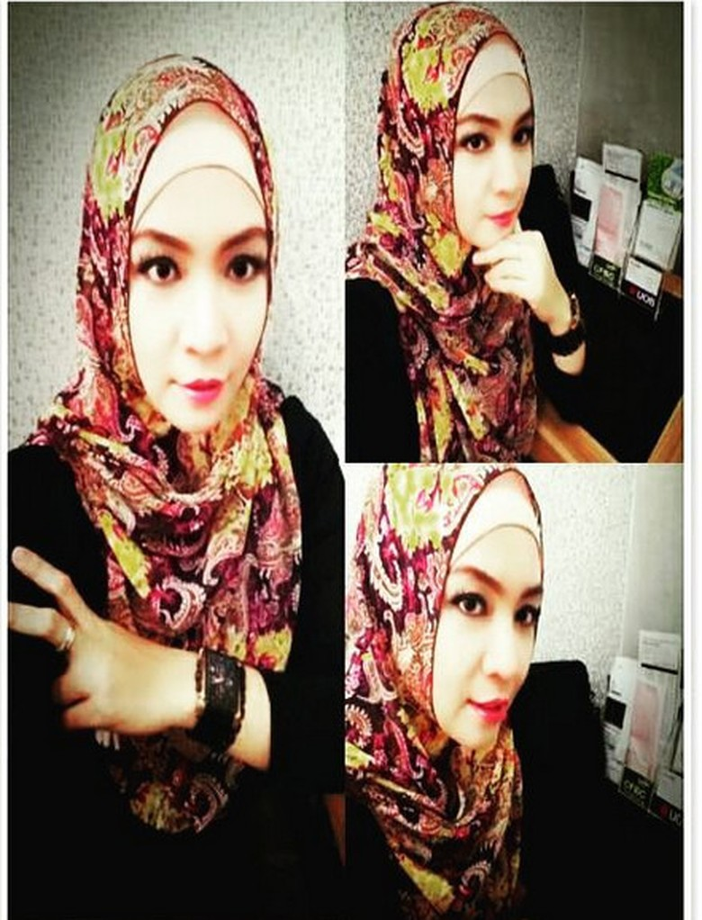 Adik Fadli-Fadlan Jelaskan Kronologi Peristiwa Percobaan Pemerkosaan