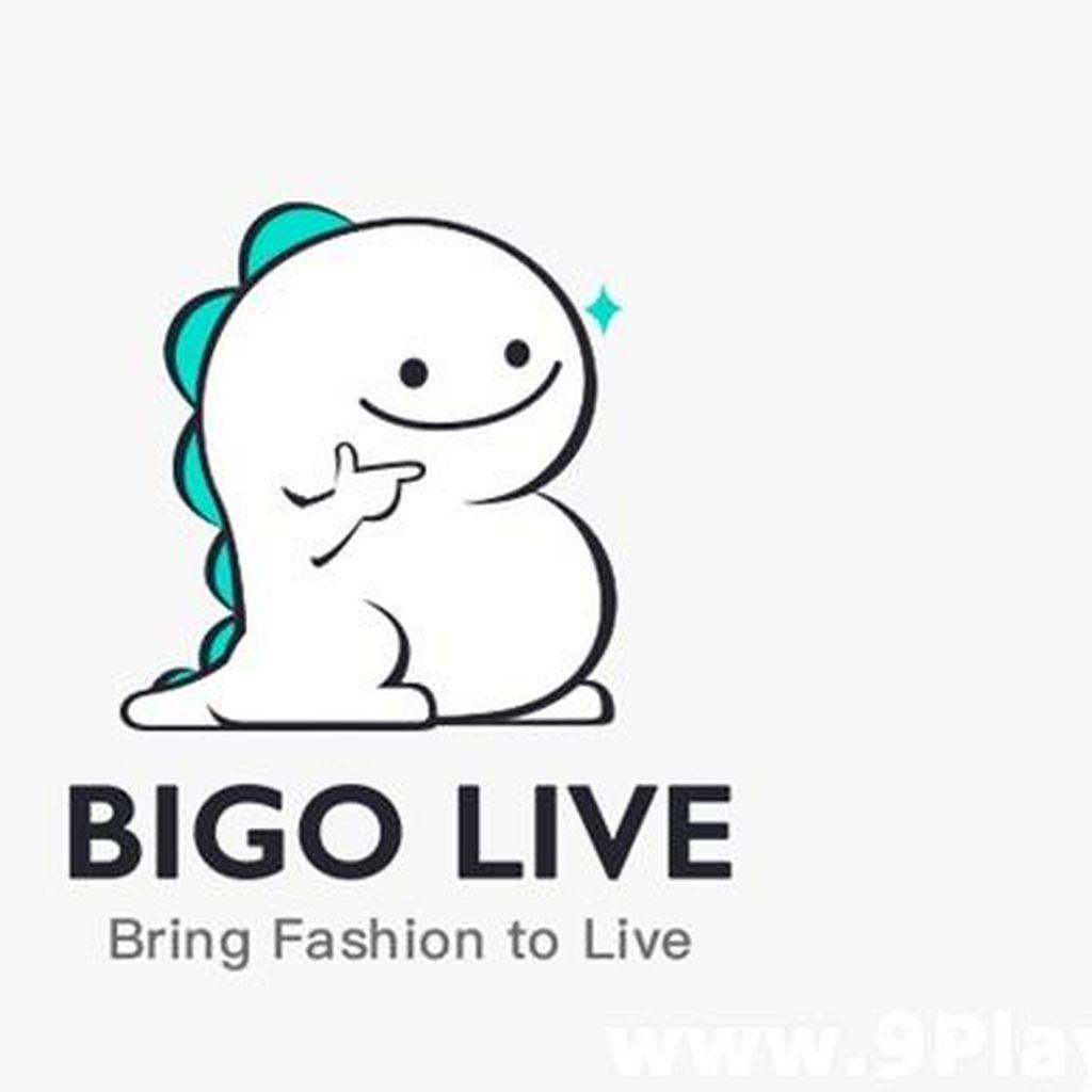 Anggota DPR Minta Bigo Live Ditutup