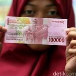 5 Hal yang Harus Anda Ketahui Tentang Uang