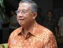 Darmin Nasution Panggil Mentan dan Mendag Bahas Soal Pangan