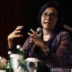 Ekonomi Dunia Belum Pulih, Ini Dampaknya Untuk Indonesia