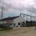 Ada Perpres 14/2017, PLN Lebih Cepat Bangun Infrastruktur Listrik