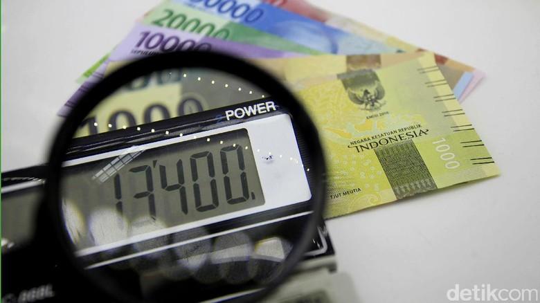 6 Langkah Sederhana Tingkatkan Keterampilan Manajemen Keuangan