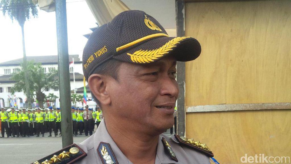 Sebelum Dicabuli 9 Pemuda di Karawang, Korban Dicekoki Obat Tidur