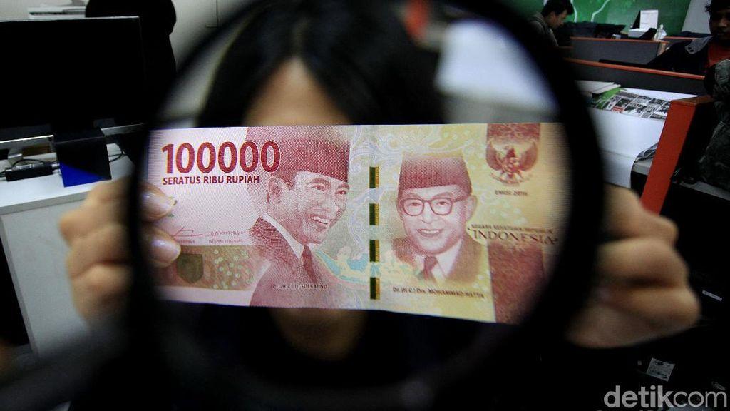 Merencanakan Keuangan Syariah