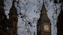 ISIS Dorong Anak-anak Lancarkan Serangan di London, Paris, dan New York