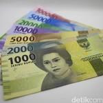 Jujur Keuangan Sama Pasangan (2)