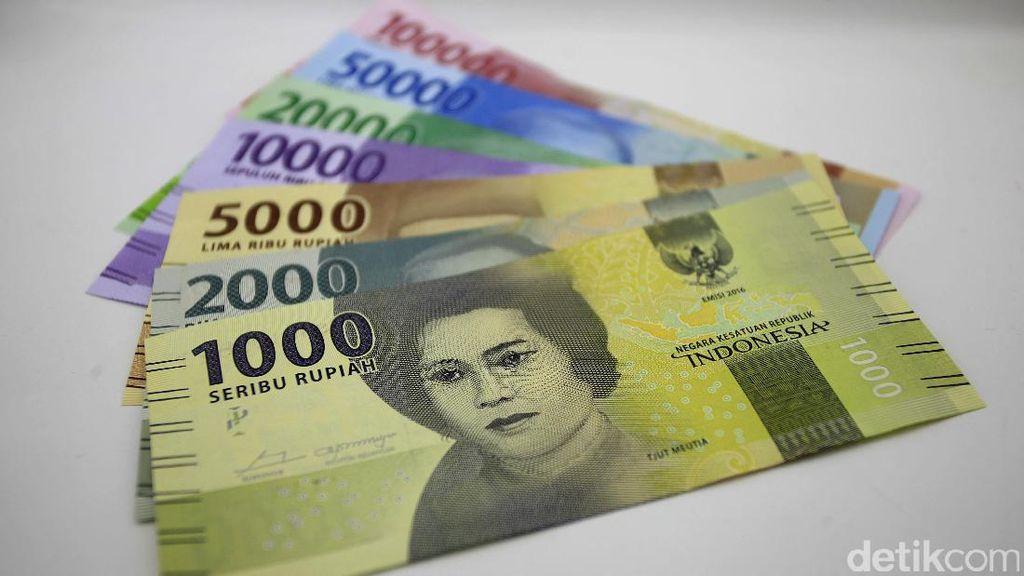 Pakai Asuransi Mikro, Bayar Rp 50.000/Tahun Dapat Santunan Rp 50 Juta