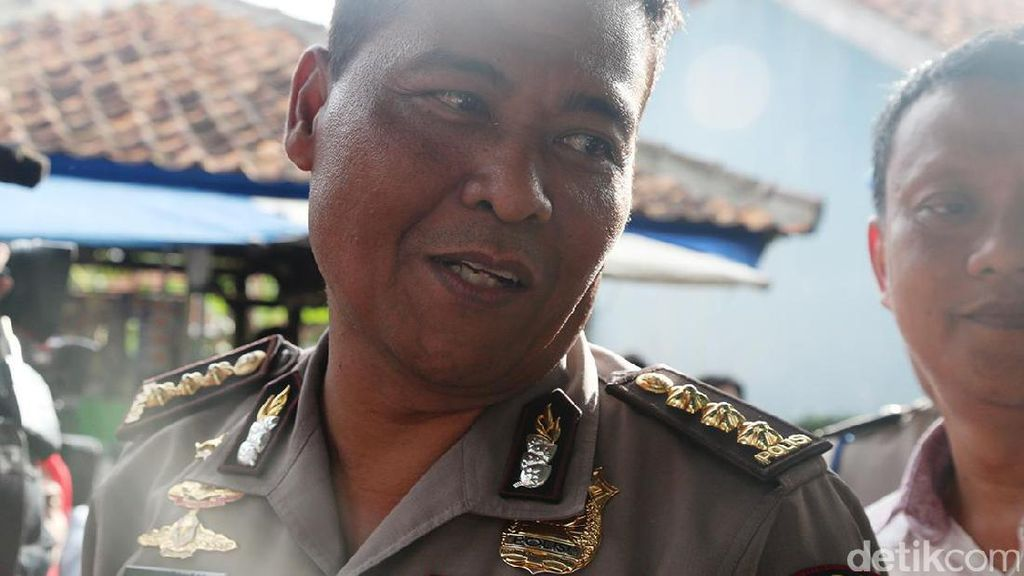 Pencurian Berkas Pilkada Juga Libatkan Pejabat MK