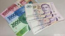 BNI Multifinance Akan Salurkan Kredit Rumah, DP 5%