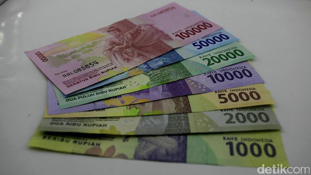 BNI Multifinance Targetkan Laba 2017 Rp 26 Miliar