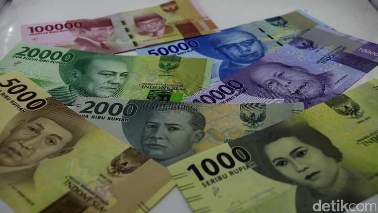 Pilih Mana, Ingin Gaya Atau Butuh Keuangan Masa Depan?