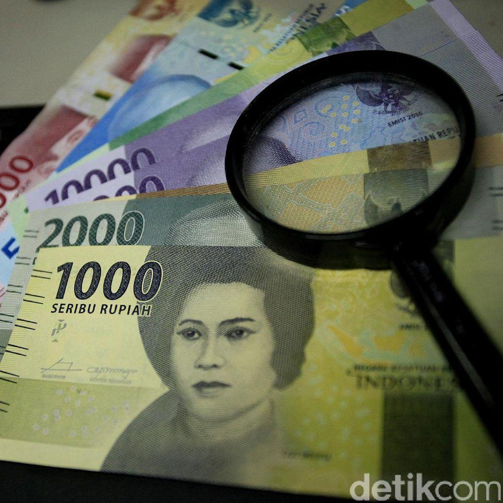 Penting! 5 Cara Mengatur Keuangan Rumah Tangga
