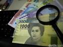 Tips Keuangan yang Sering Dilupakan (1)