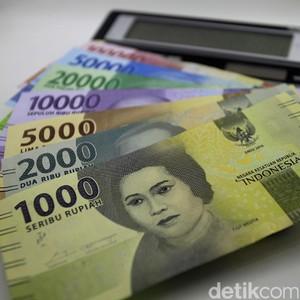 Uangmu dan Pasanganmu