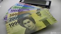 Akhir Bos Investasi Bodong yang Raup Puluhan Miliar Rupiah