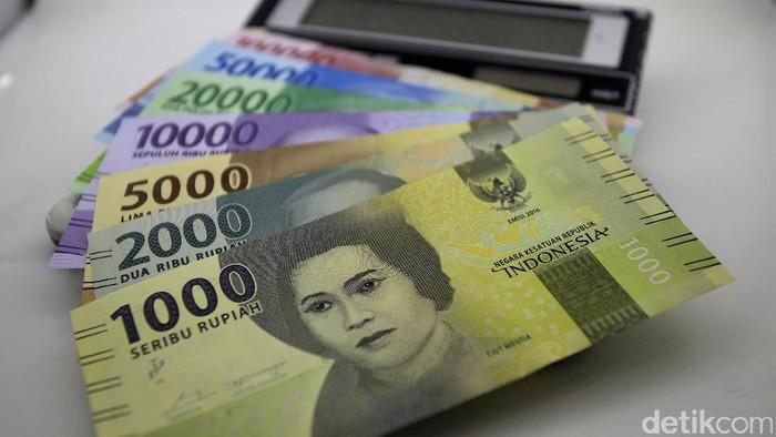Punya Uang Sisa Rp 1 Juta/Bulan, Investasi Apa Ya?