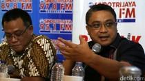 Ketua Komisi IX DPR: Pemerintah Harus Bantu Masalah Sri Rabitah