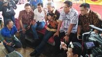 Petani di Jawa Tengah Mulai Didorong Pakai Aplikasi