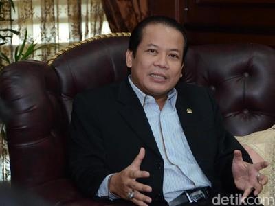 Momen Lebaran, Pimpinan DPR Ingatkan Bangun Semangat Kebhinekaan
