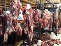 Salah Data, Pangkal Gagalnya Program Swasembada Daging Sejak 2009