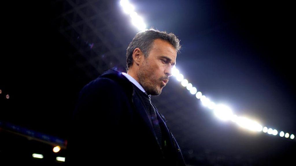 Menanti Kejutan-kejutan dalam Balapan Barca-Madrid Menuju Tangga Juara