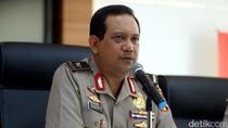 Polisi Usut Penyebar Hoax Terkait Bom Kampung Melayu