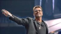 Elton John Dikabarkan Akan Tampil di Pemakaman George Michael