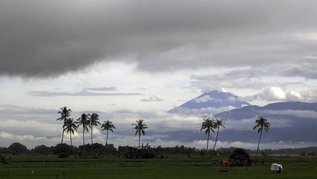 Sempat Ada Ricuh di Jambi karena Tanah Adat, Situasi Mulai Kondusif