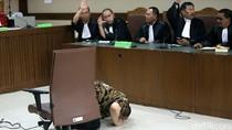 Kejagung Telah Ajukan Kasasi atas Vonis Bebas La Nyalla