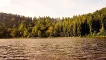 Sejoli yang Bunuh Diri di Danau Batur Tinggalkan Surat Wasiat