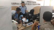 Unit Layanan Paspor Dibuka di Gresik