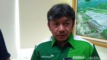 Citilink Dalami Video Pilot yang Ramai Dibahas di Medsos