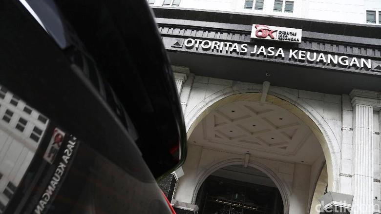 Gubernur: Ada Keinginan Jadikan Bali Pusat Keuangan Dunia