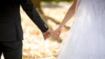 Wali Kota di Meksiko Menikah, Pengantin Wanitanya Tak Disangka-sangka!
