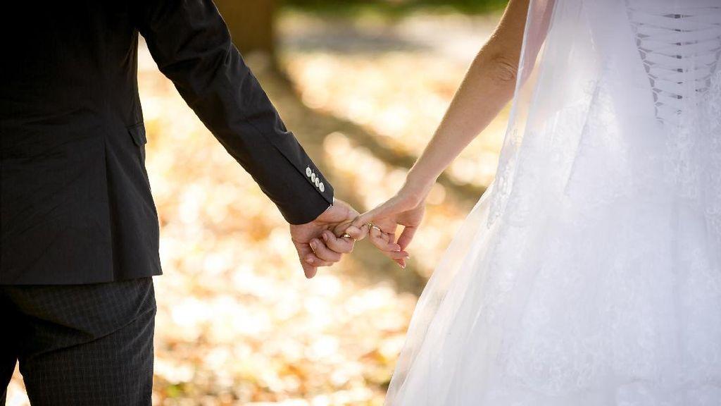 Menikah Meningkatkan Risiko Kanker Serviks?