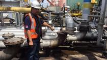 Curi 245 L BBM Milik Pertamina, 3 Pria Ini Ditangkap Polisi