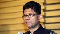 KPK Tunggu Laporan ESDM soal Dugaan Suap Izin Tambang Abal-abal