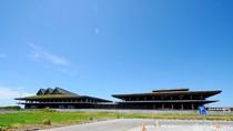AP II Kucurkan Rp 100 M untuk Percepatan Bandara Banyuwangi