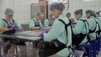 Wah! Orang Taiwan Kini Menyukai Makanan Produksi Penjara