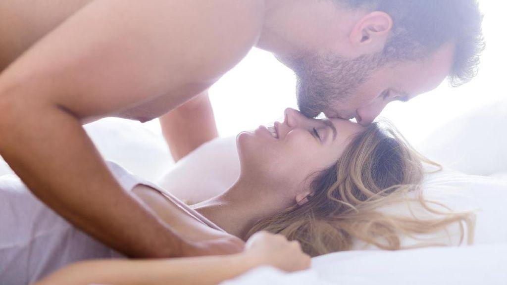 Waspadai 5 Hal yang Dapat Menurunkan Gairah Seksual Anda