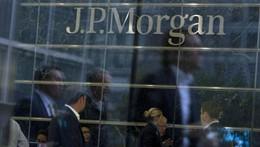 JPMorgan Naikkan Peringkat RI Jadi Netral
