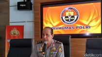Dn Atur Keberangkatan Eks PNS Kemenkeu ke Turki Gabung ISIS
