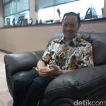 Kepala BKPM Blak-blakan Soal Keluhan Investor di RI