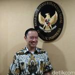 Thomas Lembong Kejar Investasi Rp 678 Triliun Tahun Ini