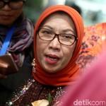OJK Batal Atur Batas Minimum Komisi Broker