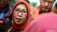 Dana Repatriasi Tax Amnesty Rp 10 T Masuk Pasar Modal