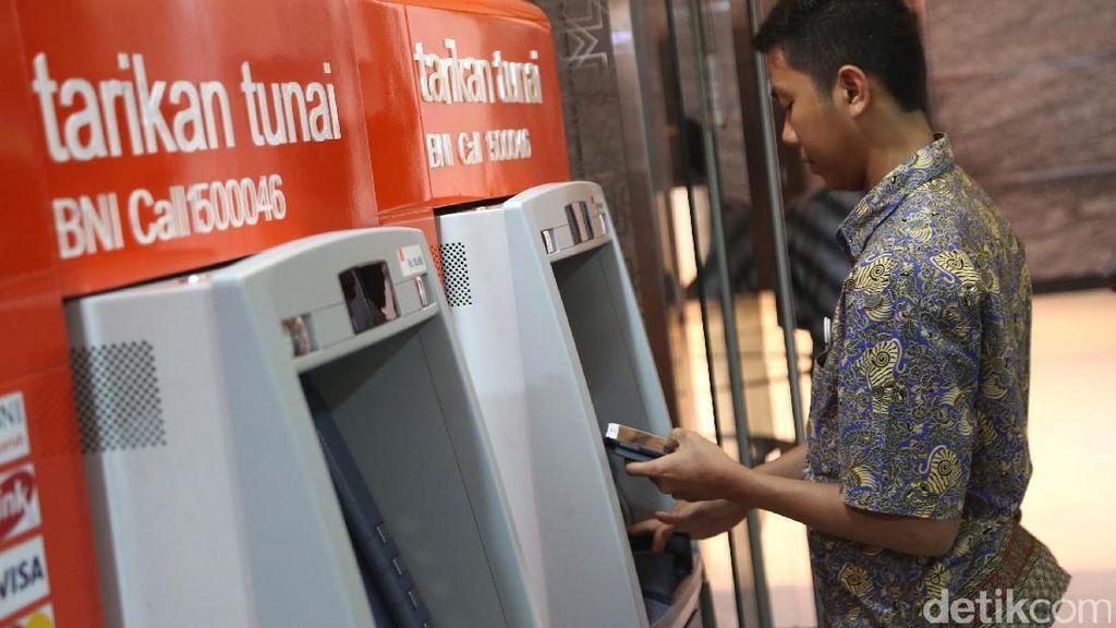 Lewat BNI, Bayar PBB di Surakarta Sekarang Bisa Online