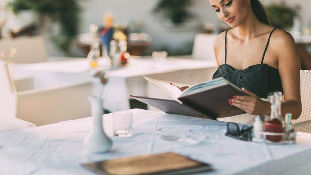 5 Langkah Cegah Kesepian dan Tetap Happy Meski Jomblo