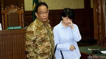 Lika-liku Menjerat Penyuap Eks Ketua DPD Irman Gusman